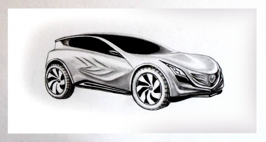 car sketches gallery hd awesome car drawings wallpapers hd 3d