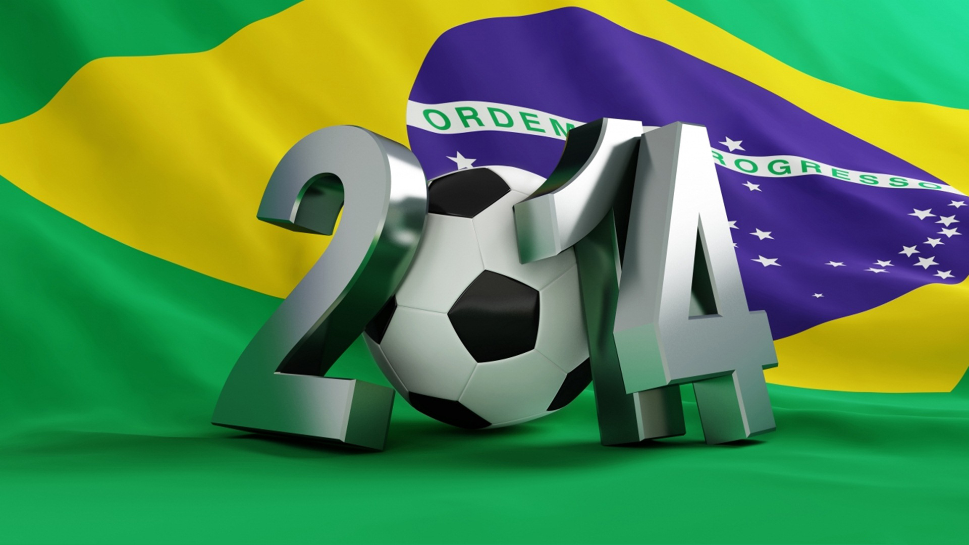 Brazil 2014 World Cup Football Stars Ipad Wallpapers Free: FIFA-World-Cup-2014