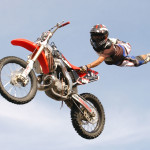 acrobatic_jump_on_a_motorcycle