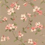 affordable-vintage-style-wallpaper