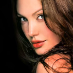 angelina-jolie-sexy-female-wallpaper