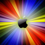 apple-mac-wallpapers