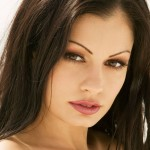 aria giovanni wallpaper