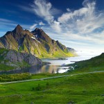 beautiful-nordic-landscapes-full-hd-nature-background-wallpaper-for-laptop-widescreen