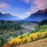 beautiful-photography-landscape-wallpaper