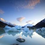 beautiful-winter-hd-backgrounds-widescreen-hd
