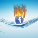 fire-and-water-facebook-wallpapers