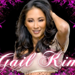 gail kim wallpaper