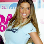 katie price wallpaper
