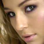 keeley hazell images