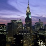 new_york_city_evening_wallpaper-normal