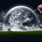 wallpaper-world-earth-artwork-grass-hands-stars-clouds-trees-wallwuzz-hd-wallpaper